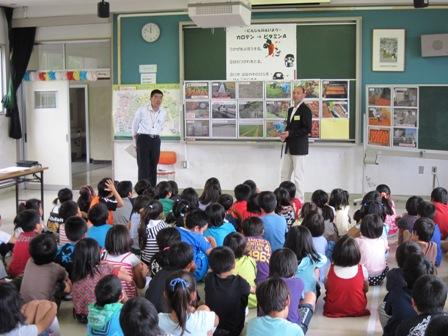 千葉市:学校給食でのこれまでの...