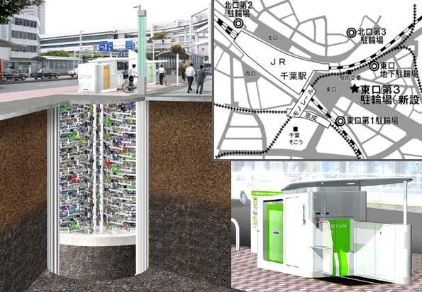 https://www.city.chiba.jp/kensetsu/doro/bicycle/images/chiba-e3p.jpg