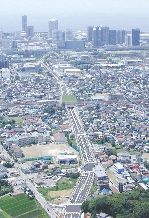 https://www.city.chiba.jp/kensetsu/doro/gairokensetsu/images/project06_mihamaphoto.jpg