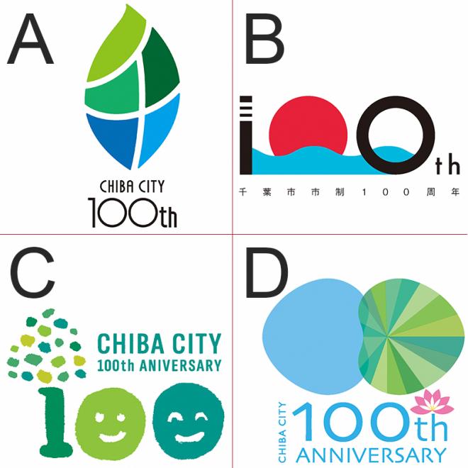 千葉市:ロゴ・キャッチフレーズ募集
