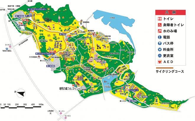 ph_昭和の森_map_02