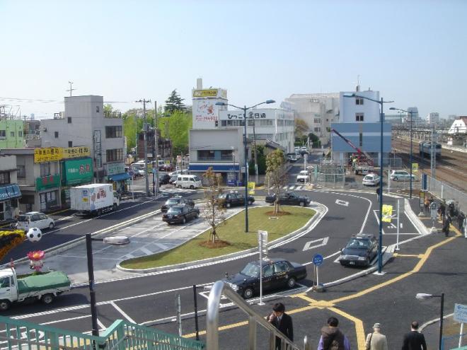 https://www.city.chiba.jp/toshi/toshi/shigaichi/images/after-sta.jpg