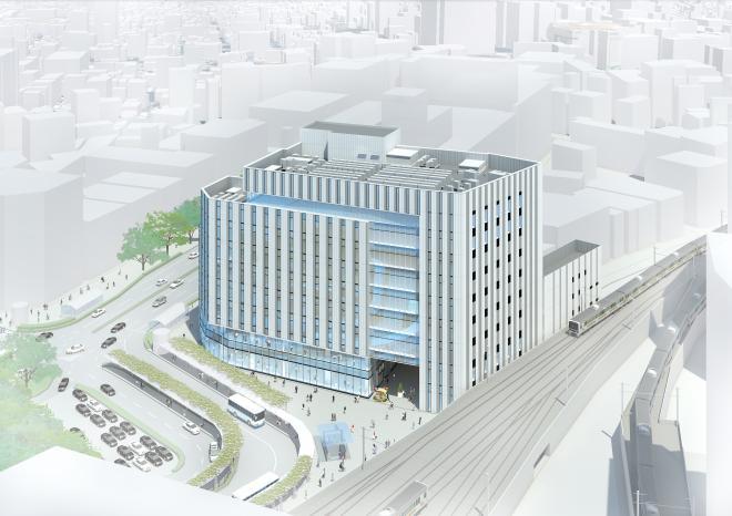 https://www.city.chiba.jp/toshi/toshi/shigaichi/images/birdseye-w.jpg