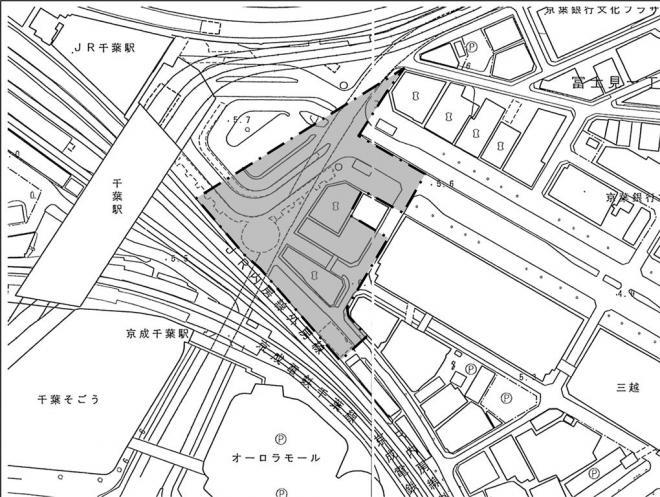 https://www.city.chiba.jp/toshi/toshi/shigaichi/images/kuikizu.jpg